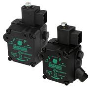 OEG service oil burner pumps