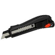 Profi cutter knife