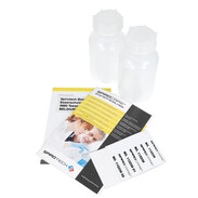 SpiroCare Prolab water analysis kit for commercial heating and cooling systems