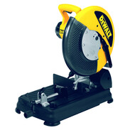 Metal-cutting chop saw 2,200 W