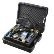 Gas Pro kit for pressure measurement instrument M 603