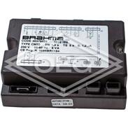 Chauffage Control unit CM32 3520110 0103239