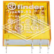 "Chauffage Control unit ""Finder"" for SFB/SF 0105386"