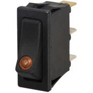 Chauffage Switch 01/04993