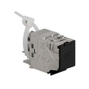 Rutenbeck Network connection socket Cat. 6A 10GB