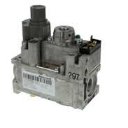 Chauffage Gas valve V 4600 C 1029 B 0140035