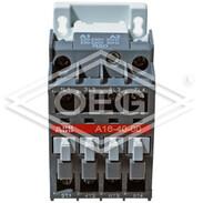 Chauffage Control unit ABB B 16-40 code 205180 0103200