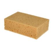 Sponge for many cleaning tasks