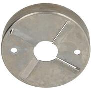Chauffage Deflector 4S SM 40 204156