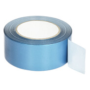 PE fabric tape with a width of 50 mm