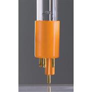 Spare lamp TUV 130W Amalgam for UV disinfection unit Blue Lagoon