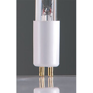 Spare lamp 16W for UV-C disinfection unit Blue Lagoon