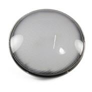 Spare swimming pool lamp LED white 12V