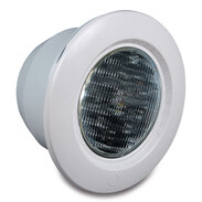 Swimming pool LED lamp 12V white