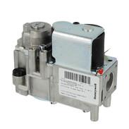 Gas valve DOMUS