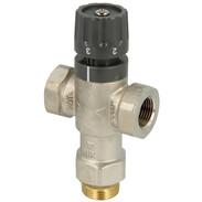 Perge Mixer valve 990713
