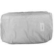 Perge Heat resistant cement 25 kg bag 990211