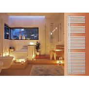 OEG bath radiators Apia