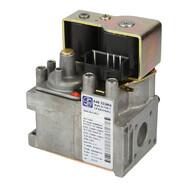Perge Gas valve SIT Sigma 848