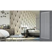 OEG design radiators Tamana