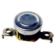 Perge Thermostat 990046