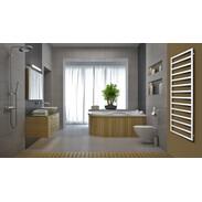 OEG design radiators Kanton I & II