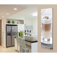 OEG design radiators Namu I