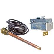 Smoke safety thermostat KV 24/ICN R102078