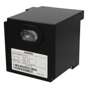 Leakage tester Landis & Gyr LDU11.523 A27