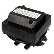 Transformer May & Christe ZA 30-075 LH21