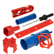 Kaiser tools