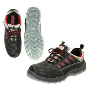 Safety shoes Sport Step