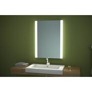 OEG illuminated mirror Nika