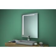OEG illuminated mirror Karo