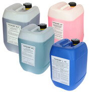 TYFOCOR® solar liquid