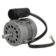 Burner motor universal 110 W
