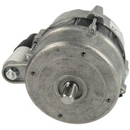 Motor 90 W 97955487