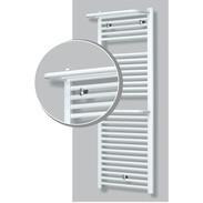 OEG bath radiators Atafu
