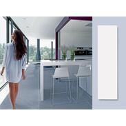 OEG design radiators Nikunai I & II