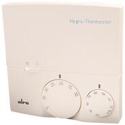 Hygrothermostat RKDSB-171.000
