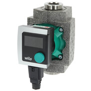WILO circulation pump STRATOS PICO-Z for drinking water circulation systems