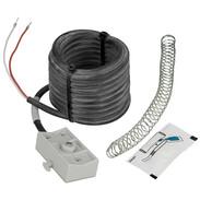VF/PT flow contact sensor PT 1000