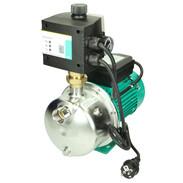 WILO garden pump JET FWJ with pressure switch
