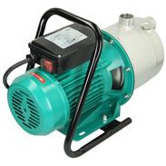 WILO garden pump JET WJ with centrifugal pump
