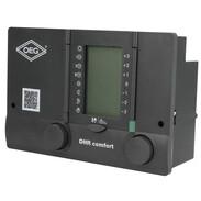 Heating control unit DHR comfort D