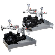 OEG Twin ring line units SMGZ