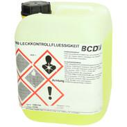 Leak detecting liquid for heating oil tanks WBC 960