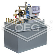 OEG suction units VAZ