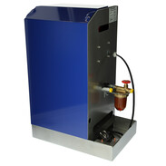 OEG single-motor pressure storage units DE
