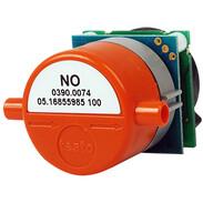 NO spare measuring cell Testo 330-1 LL/-2-LL, 0390 0074